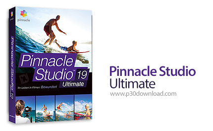 1444741060_pinnacle-studio-ultimate