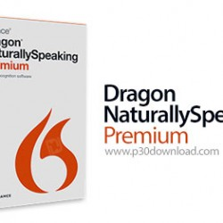 1409128721_dragon-naturallyspeaking-premium