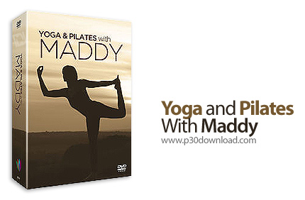 1422089216_yoga-and-pilates-with-maddy