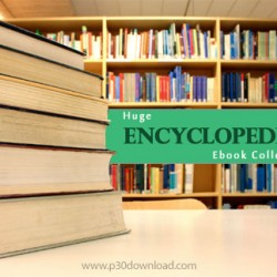 1440571054_huge-encyclopedias-ebook-collection
