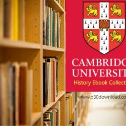 1442958907_cambridge-university-history-ebook-collection