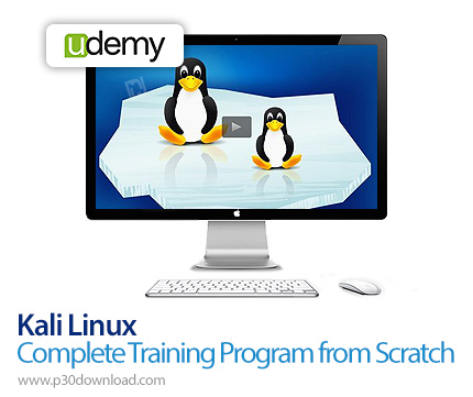1447485805_udemy-kali-linux-complete-training-program-from-scratch