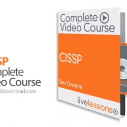 1447763533_cissp-complete-video-course
