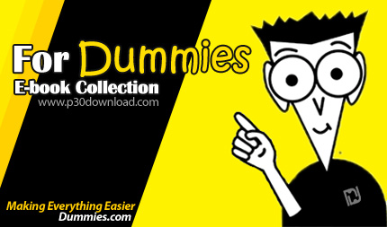 1322359607_for-dummies-computer-e-books-collection
