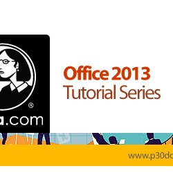1405511114_lyndaoffice-2013-tutorial-series