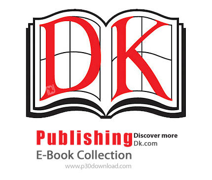 1362430453_dk-ebook-collection1