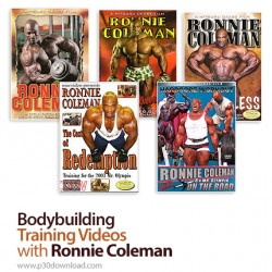 1451999315_bodybuilding-training-videos-with-ronnie-coleman