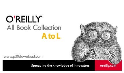 1314697197_oreilly-book-collection-a-to-l