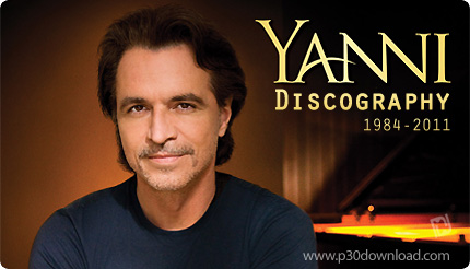 1357754099_yanni-dicography