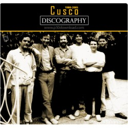 1363796942_cusco-discography