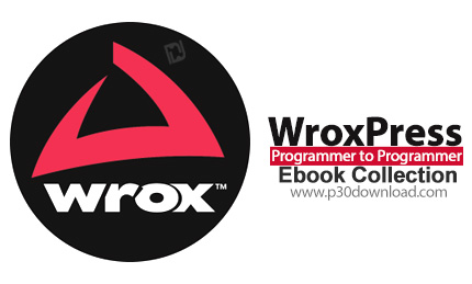 1375687068_wrox-ebook-collection