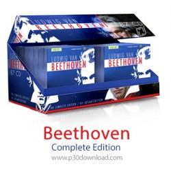 1386663464_beethoven-complete-edition