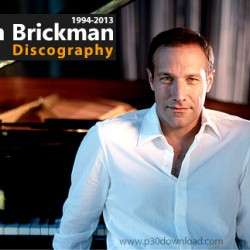 1390323369_jim-brickman-discography