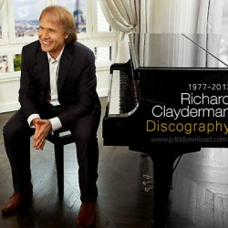 1390900260_richard-clayderman-discography