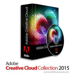 1453796634_adobe-creative-cloud-2015