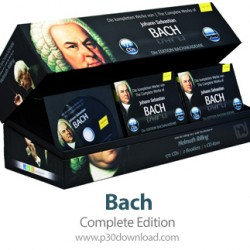 1406823229_bach-complete-edition