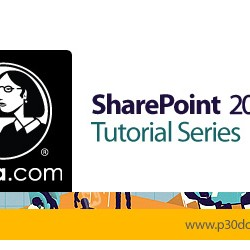 1407758380_lynda-sharepoint-2013-tutorial-series