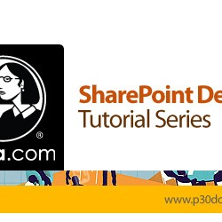1422186996_lynda-sharepoint-designer-2013-tutorial-series