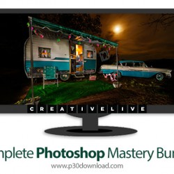 1457446333_complete-photoshop-mastery-bundle