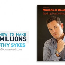 1458209978_tim-sykes-how-to-make-millions