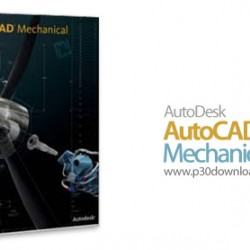1365405327_autodesk-autocad-mechanical