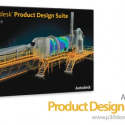 1383743147_autodesk-product-design-suite