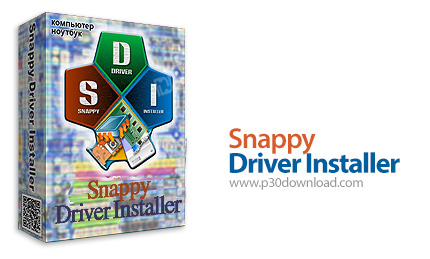 1458800479_snappy-driver-installer