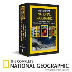 1380960023_the-complete-national-geographic-full-pack